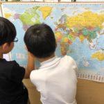 今の日本の子どもに圧倒的に足りないのは、この力。