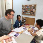 英会話Tips おススメ英検問題サイトと、できる子にできる共通点