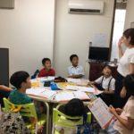 英会話Tips 英検3級問題(中学校終了程度)にチャレンジ!