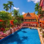 英会話Tips カンボジア日記6  カンボジアに行きたい方へ 全力でオススメ情報。