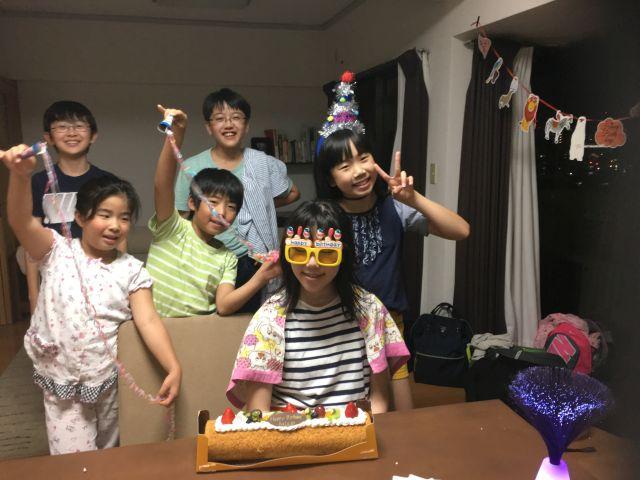 2018年度 日本にいながら英語で過ごす。JEC ホームステイ情報!