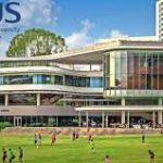 やばくて素晴らしい国、シンガポール。大学生が留学するべき理由。