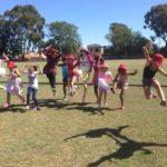 今年で6回目のお子ちゃまたちとオーストラリアホームステイ 振り返ってみました。