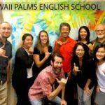 英会話Tips ハワイ日記1 いかに安く、いかにいい旅をするか