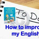 英会話Tips 英語を劇手に上達させる方法と英検合格速報