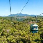 英会話Tips 2019オーストラリア日記9 世界遺産に行ってみた。
