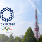 2020 東京オリンピック ボランティア参加条件をチェック!